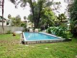 512 Osceola Avenue - Photo 29