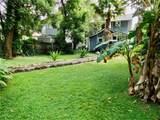 512 Osceola Avenue - Photo 31