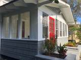 512 Osceola Avenue - Photo 32