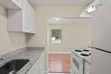 815 Chippendale Street - Photo 10