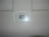 304 E South Street - Photo 3