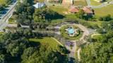 4112 Prima Lago Circle - Photo 39