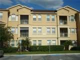 604 Terrace Ridge Circle - Photo 1