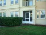 604 Terrace Ridge Circle - Photo 17
