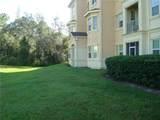 604 Terrace Ridge Circle - Photo 18