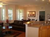 604 Terrace Ridge Circle - Photo 2