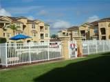 604 Terrace Ridge Circle - Photo 20