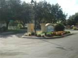 604 Terrace Ridge Circle - Photo 22
