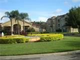 604 Terrace Ridge Circle - Photo 23