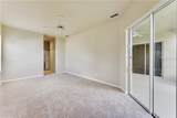 1235 Legendary Boulevard - Photo 13
