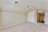 1235 Legendary Boulevard - Photo 25