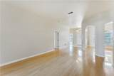 1235 Legendary Boulevard - Photo 7
