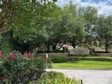 6402 Cava Alta Drive - Photo 1