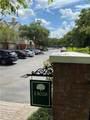 13028 Plantation Park Circle - Photo 19