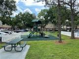13028 Plantation Park Circle - Photo 22
