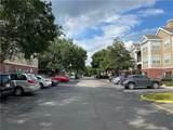 13037 Mulberry Park Drive - Photo 21