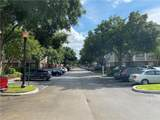 13037 Mulberry Park Drive - Photo 22