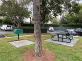 13037 Mulberry Park Drive - Photo 25