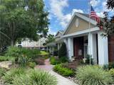 13037 Mulberry Park Drive - Photo 29