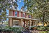 10125 Sweetleaf Street - Photo 1