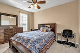 10125 Sweetleaf Street - Photo 19