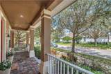 10125 Sweetleaf Street - Photo 2