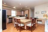 7439 Gathering Court - Photo 10
