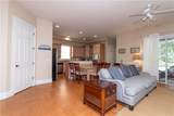 7439 Gathering Court - Photo 9