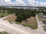 0 Lake Alfred Road - Photo 5