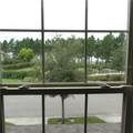 16017 Hampton Crossing Drive - Photo 16