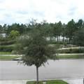 16017 Hampton Crossing Drive - Photo 17
