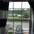 16017 Hampton Crossing Drive - Photo 27