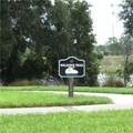 16017 Hampton Crossing Drive - Photo 30
