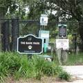 16017 Hampton Crossing Drive - Photo 31
