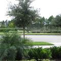 16017 Hampton Crossing Drive - Photo 4