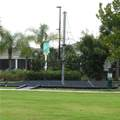 16017 Hampton Crossing Drive - Photo 54