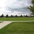 16017 Hampton Crossing Drive - Photo 55