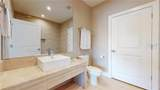7495 Brooklyn Drive - Photo 30