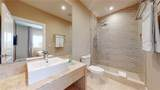 7495 Brooklyn Drive - Photo 35