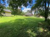338 Malta Road - Photo 2