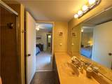 4150 Atlantic Avenue - Photo 24