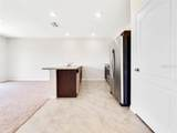 385 Corso Loop - Photo 13