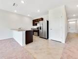 385 Corso Loop - Photo 14