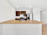 385 Corso Loop - Photo 15