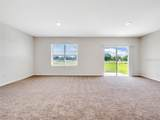 385 Corso Loop - Photo 16