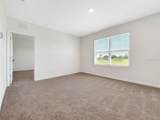 385 Corso Loop - Photo 18