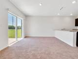 385 Corso Loop - Photo 20