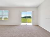 385 Corso Loop - Photo 21