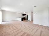 385 Corso Loop - Photo 22