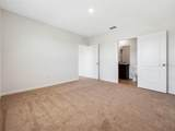 385 Corso Loop - Photo 26